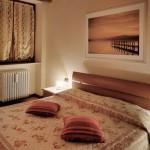 Hotéis Baratos na cidade de Bréscia