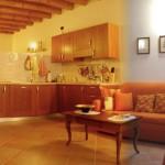 Apartamentos baratos em Brescia