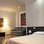 Hotéis Baratos em Bréscia