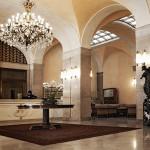 Hotéis Centro Histórico de Bréscia