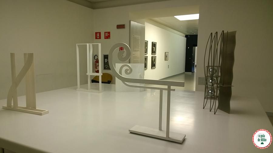 Dicas de Arte e Cultura em Milão