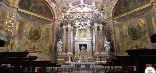 Os 10 Pontos turísticos de Bréscia Itália