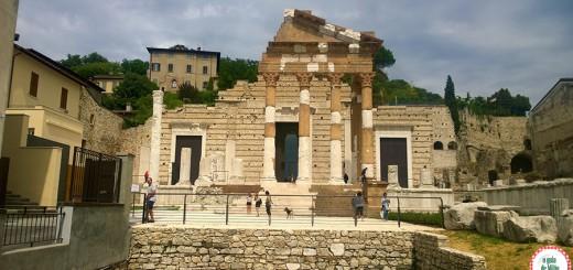 Turismo Bréscia Itália O que fazer em Bréscia