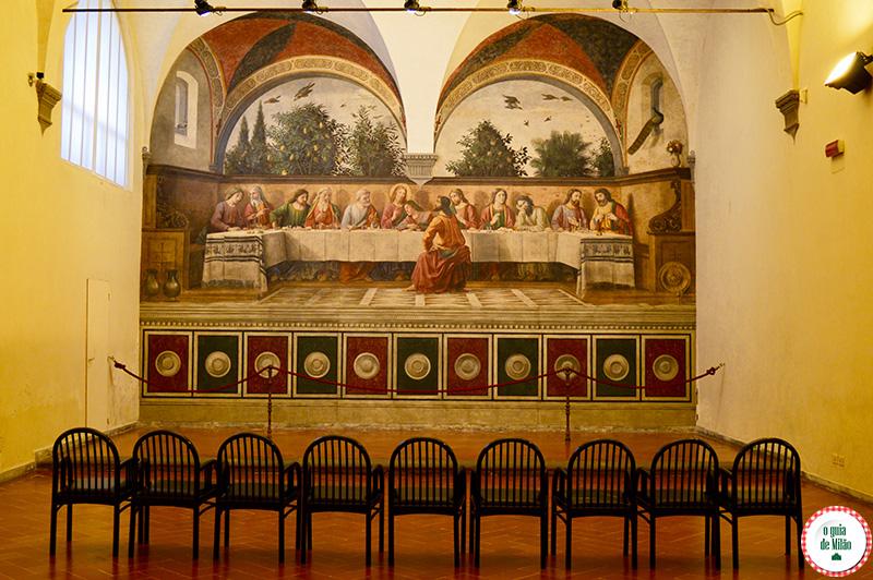 Arte e Museus em Florença Dicas de Florença