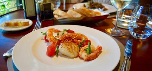 Restaurantes em Florença dicas de onde comer bem em Florença