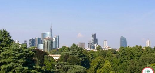 Dicas de Milão O que ver em Milão