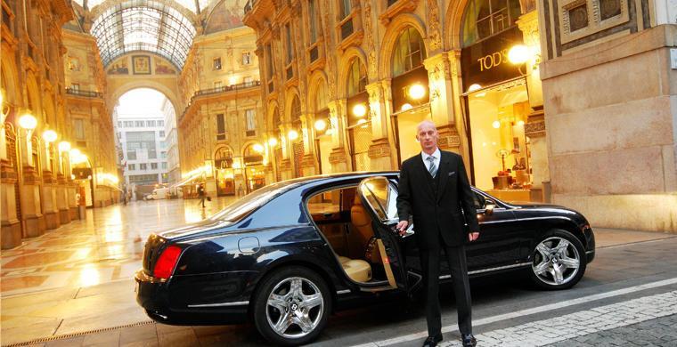 Milão é uma cidade cara? Quanto custa viajar para Milão?