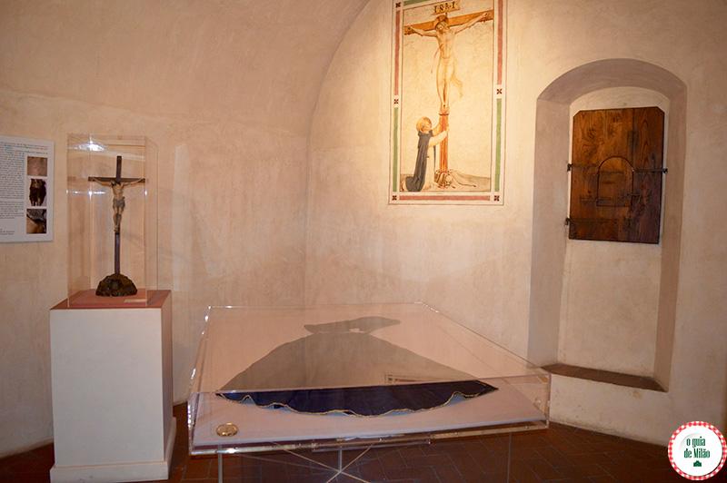 Museus e Igrejas em Florença o que fazer e o que ver no