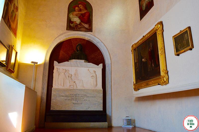 Museus em Florença o que fazer em 2 dias em Florença