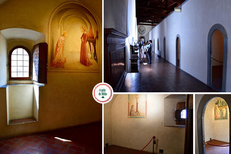 O que ver em Florença Museus e arte