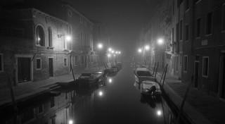 Excursão a pé por Veneza mistérios e fantasmas