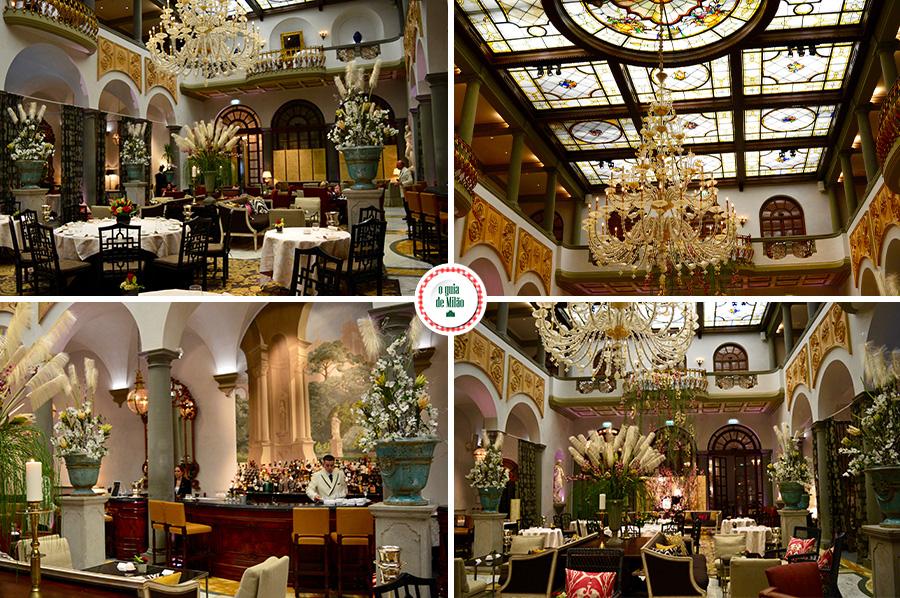 Florença à noite melhores bares e restaurantes em Florença D
