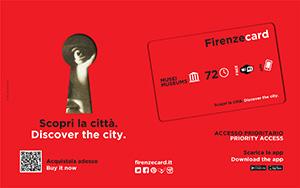 Turismo Gratuito em Florença todos os museus gratuitos de Florença por 72 Horas