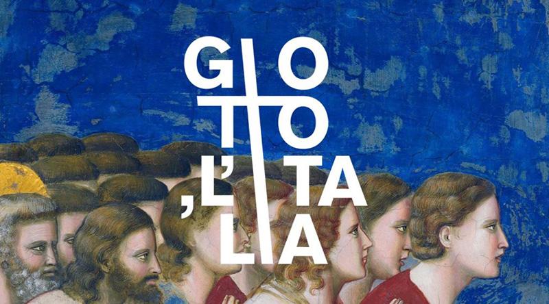 Mostras Museus e Eventos de arte cultura em dezembro em Milão