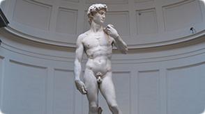 Museu do david de Michelangelo em Florenza o que fazer em Florença.jpg