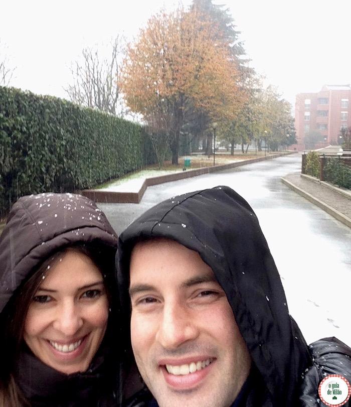 O-que-fazer-em-dezembro-em-Milão-dicas-e-passeios-turistico-em-Milão