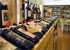 Tour Chianti Toscana com degustação de vinho chianti e jantar