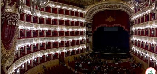 Turismo e viagem para Nápoles Itália