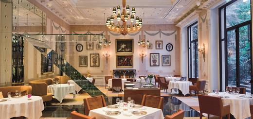 Dica de Restaurantes onde comer em Milão no Natal