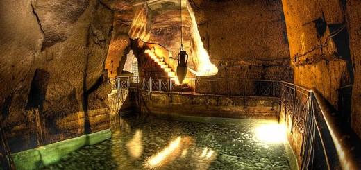 Pontos turísticos Nápoles Itália