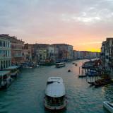 O que fazer em Veneza Turismo na Itália