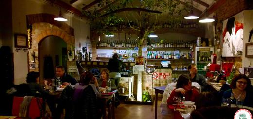 Restaurantes com Cozinha Milanesa pratos típicos de Milão