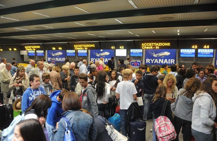 Dos aeroportos malpensa linate e orio al serio ao centro - Giardinia orio al serio ...