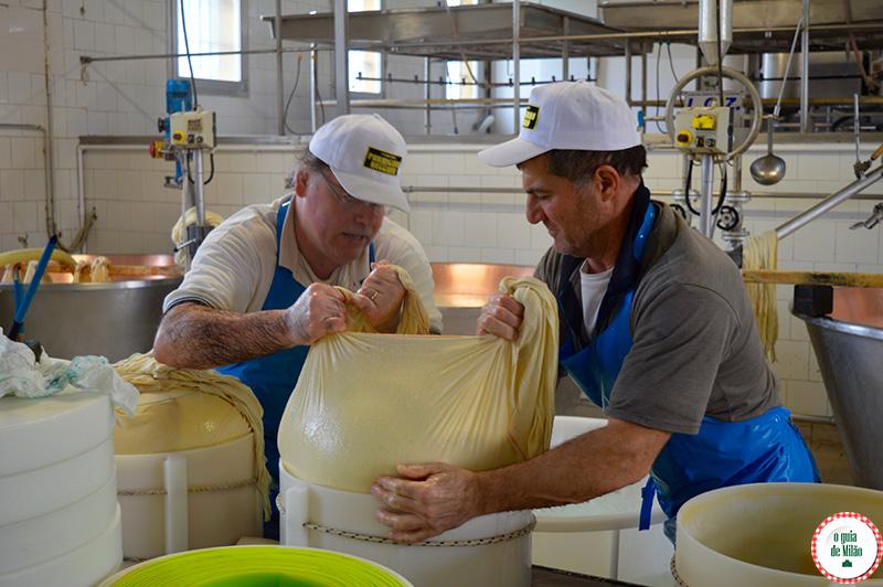 Patrimônio da gastronomia italiana queijo parmesão o verdadeiro queijo parmigiano reggiano