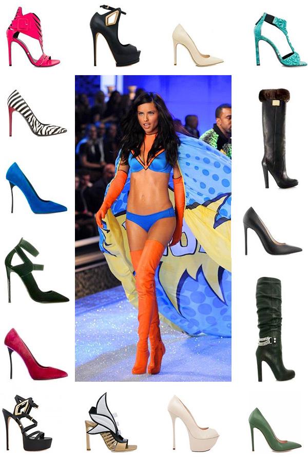 Onde comprar sapatos em Milão Gianmarco Lorenzi