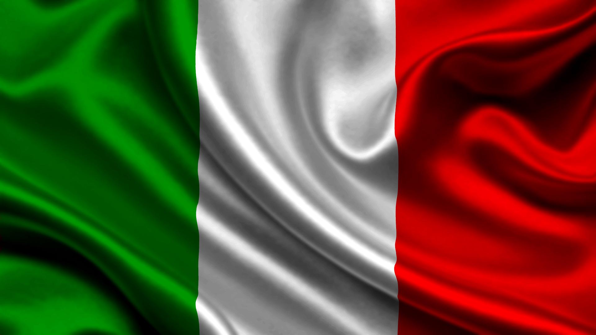Curso grátis de italiano Aprender italiano grátis