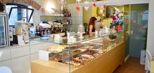 Onde tomar o pequeno almoço em Milão