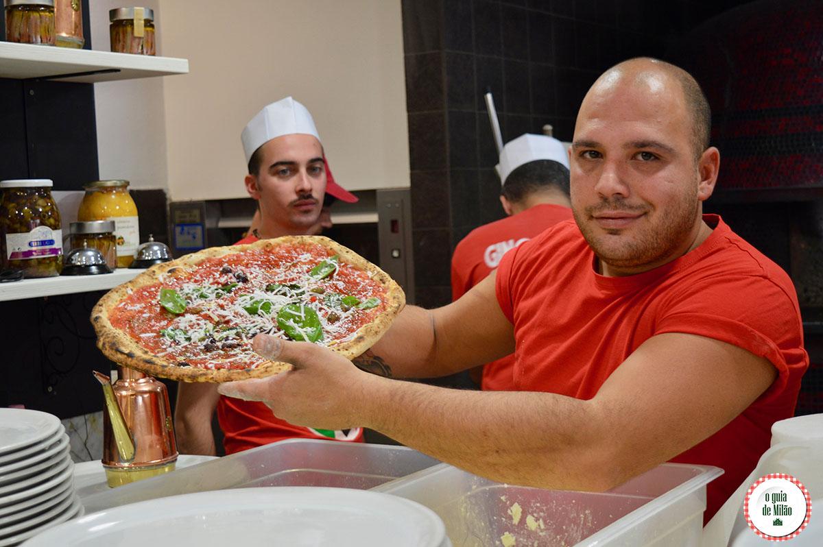 pizzaria-perto-do-duomo-de-milao-lievito-madre-milao