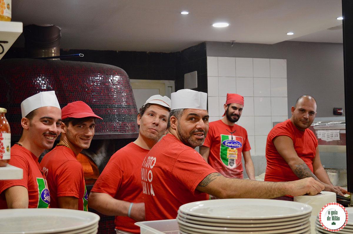 restaurante-bom-e-barato-em-milao-pizzaria-sorbillo-milao