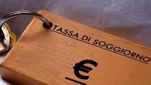 Taxa de turismo em Milão Blog de Milão
