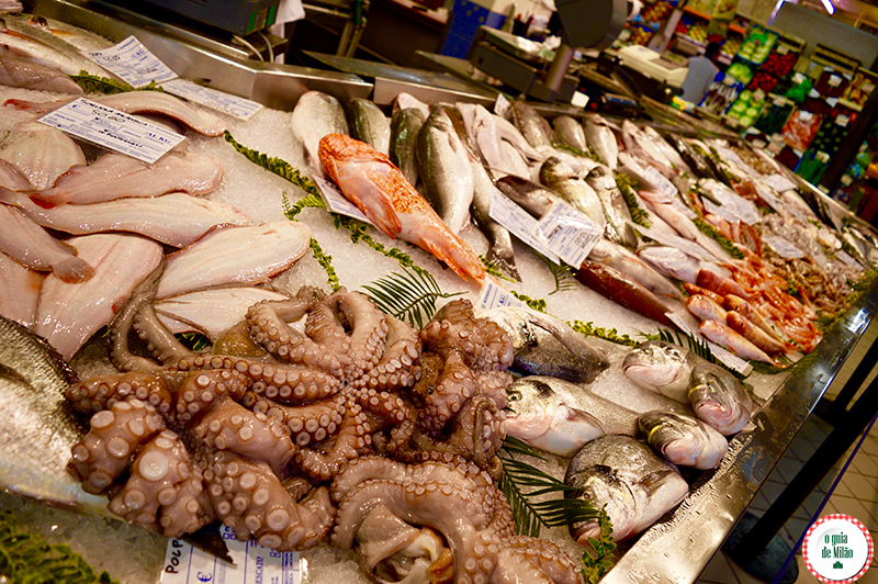 Onde comprar comida Típica Italiana barata