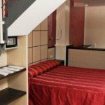 Hotel Ibis Milano Centro Milano Mi Italie