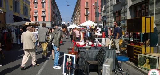 Sebos em Milão Dicas de Milão Itália