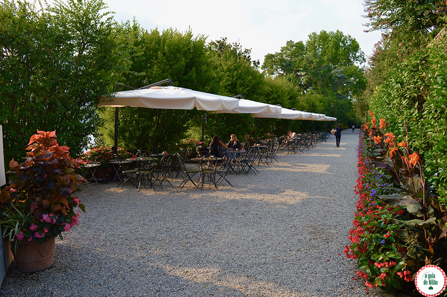 Lago Maior Itália Fotos do Jardim Ilha Bella Lago Maggiore Itália