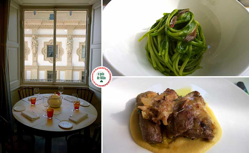 onde-comer-em-milao-restaurante-spazio-milano