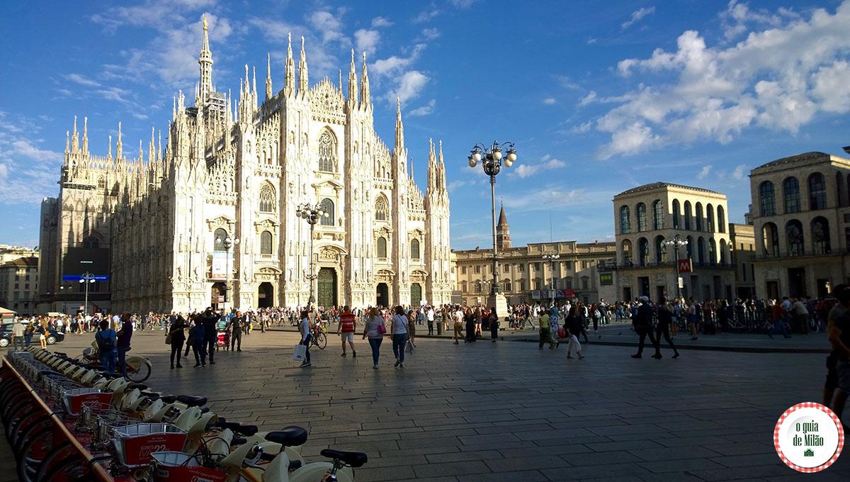 10-motivos-para-voce-incluir-milao-na-sua-viagem-dicas-de-milao-italia
