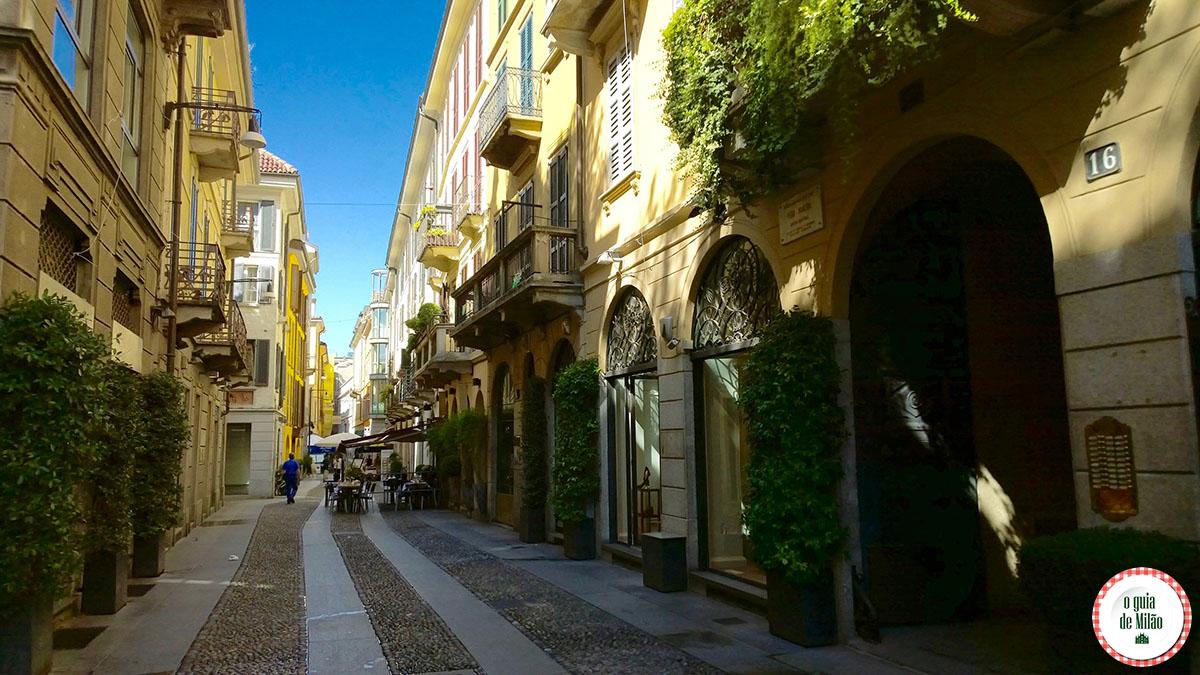 bairros-de-milao-brera-o-que-ver-em-milao-italia