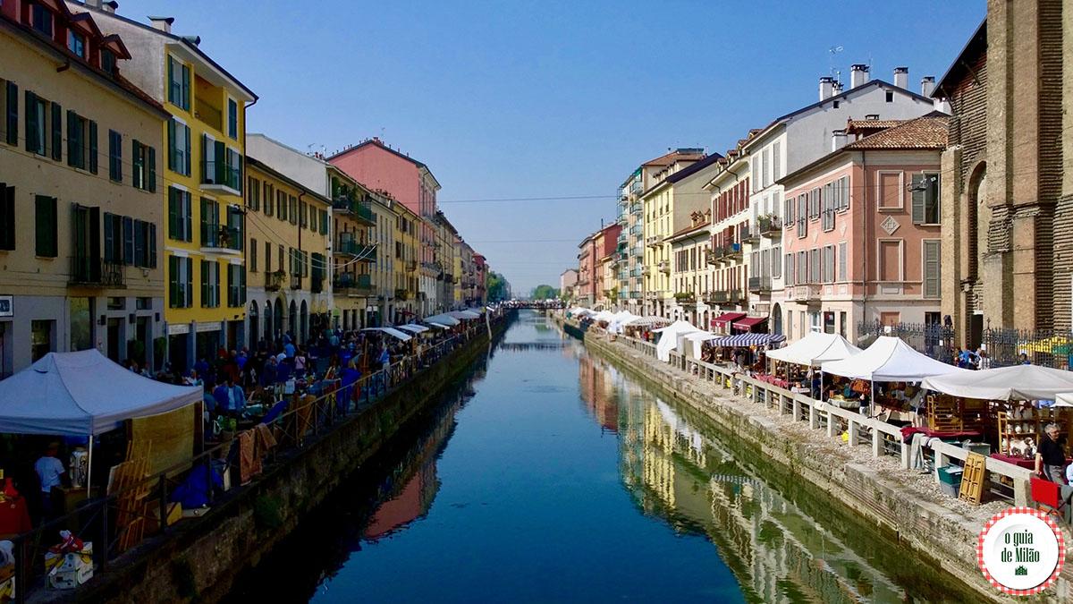 bairros-de-milao-navigli-o-que-fazer-em-milao-italia
