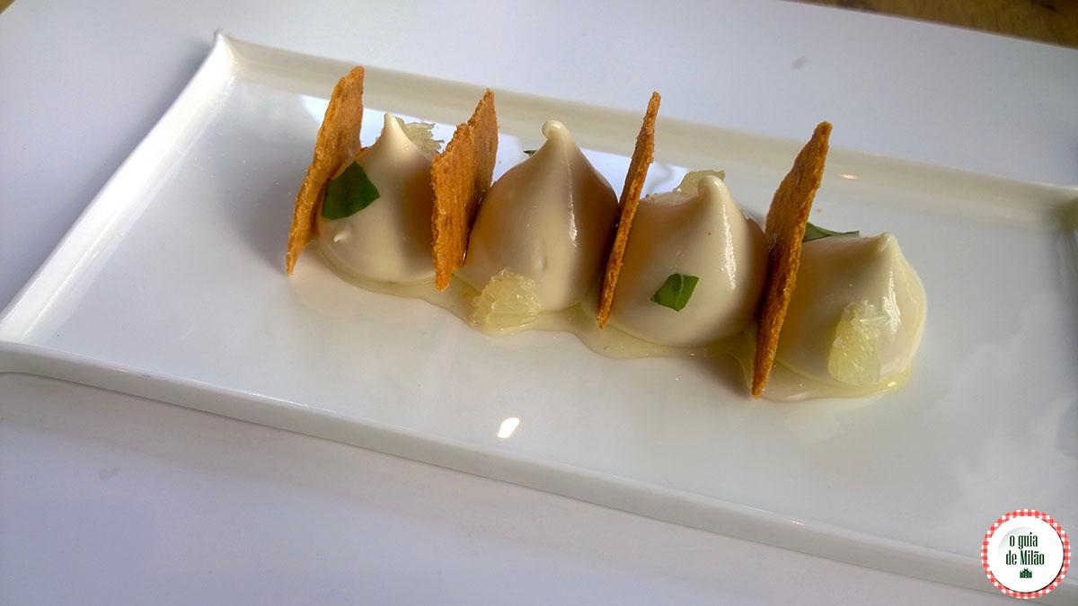 bons-restaurantes-perto-do-duomo-de-milao-italia-restaurante-spazio-milano