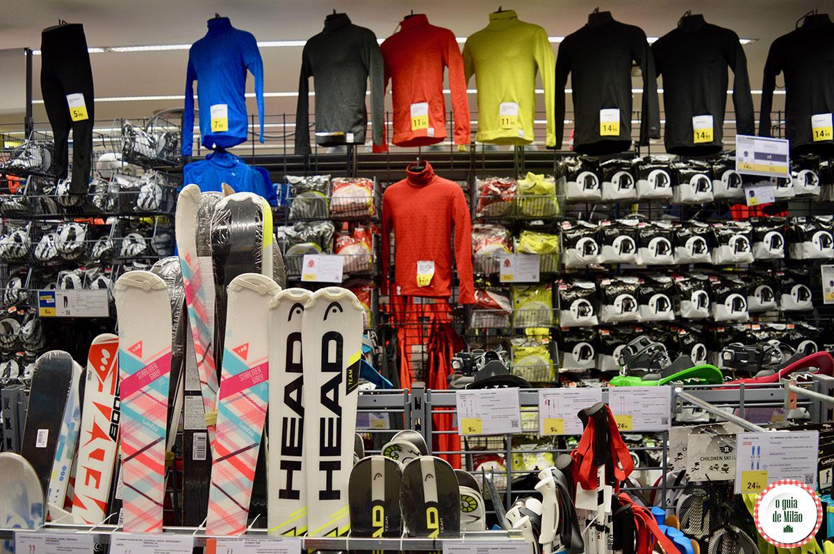 decathlon-artigos-esportivos-e-de-inverno-compras-em-milao