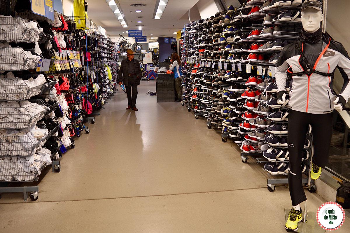 lojas-baratas-em-milao-onde-comprar-roupas-de-frio-em-milao