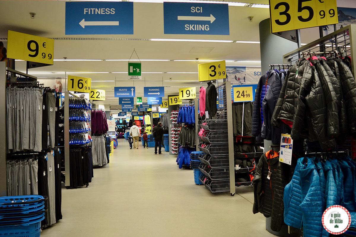 onde-comprar-roupas-de-inverno-em-milao-decathlon-milao