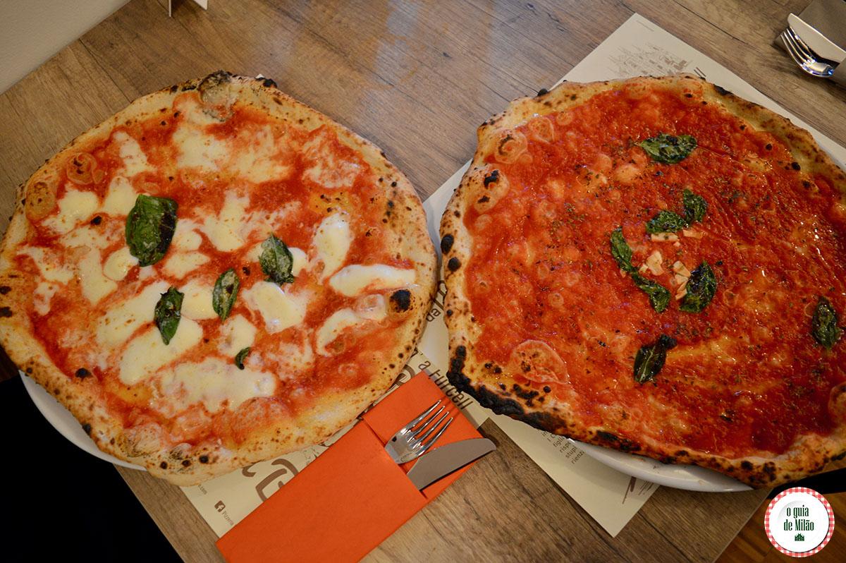 pizzaria-da-michele-em-milao-pizzaria-margherita-e-napoletana-em-milao