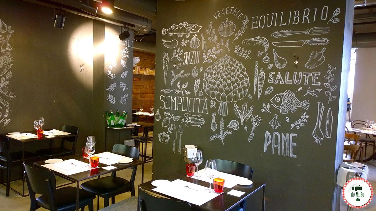 restaurantes-bons-em-milao-italia-restaurantes-no-centro-de-milao