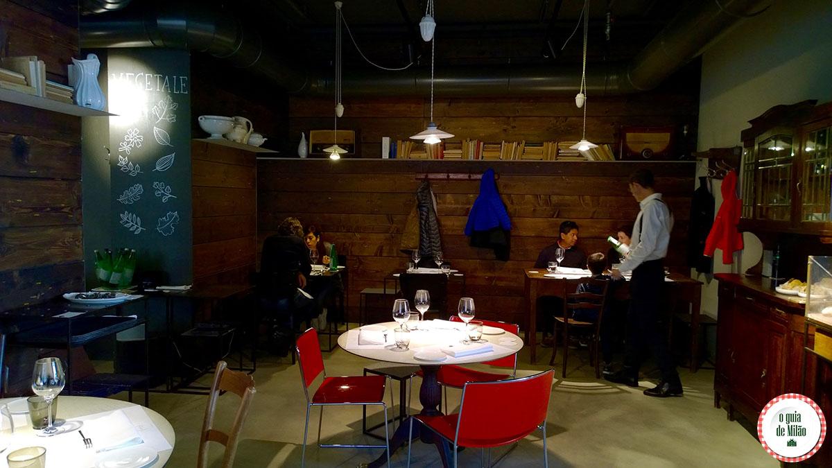 restaurantes-no-centro-de-milao-italia-restaurante-spazio-milano