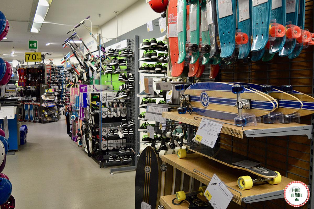 roupas-e-artigos-esportivos-em-milao-loja-decathlon-em-milao